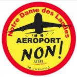 logo-nddl-acipa