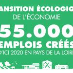 plan-55-000-emplois