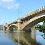 pont_resal_nantes_france_septembre_2014
