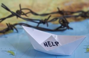 help-refugie